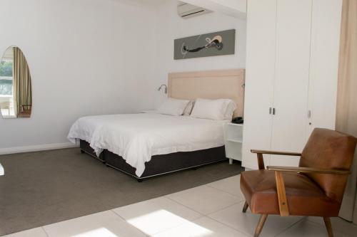 deluxe-room-3