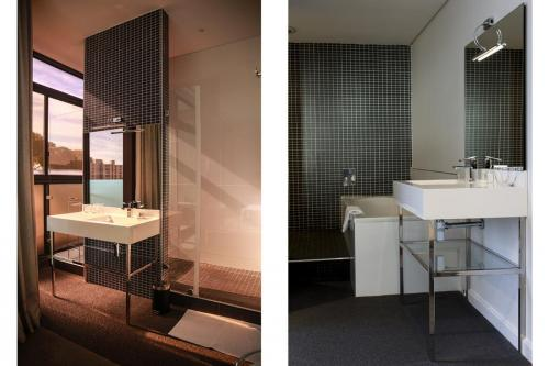 dlx-bathroom