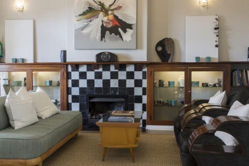 head-south-lodge-interior-4