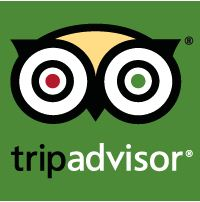 Head South Lodge on TripAdvisor